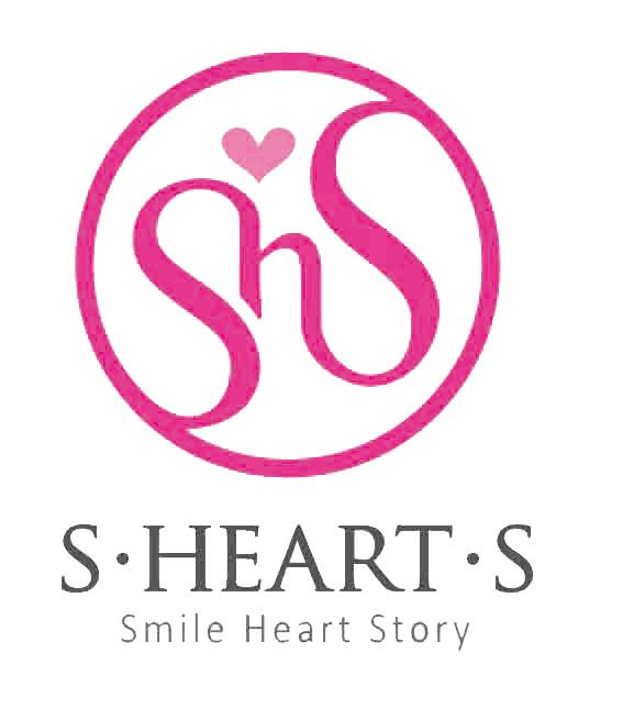 S-HEART-S