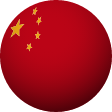 上海と杭州でスカルプブラシのデモンストレーションを行ってまいりました!