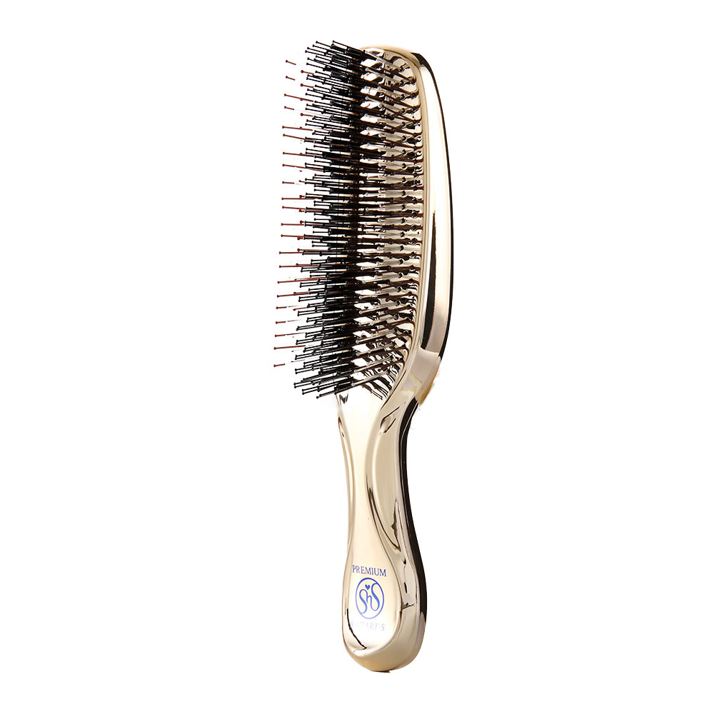 SCALP BRUSH WORLD PREMIUM LONG