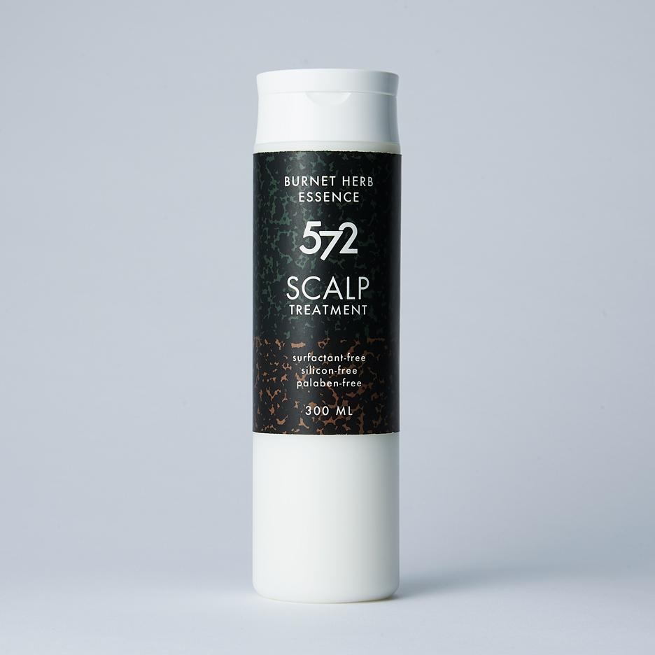 572_scalptreatment