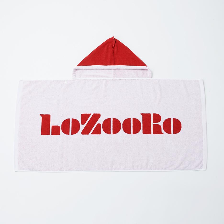 lozooro_capetowel