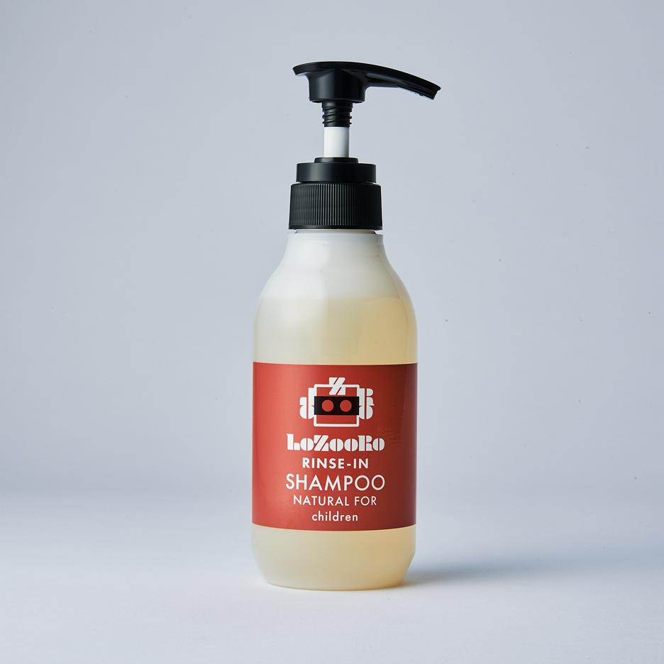 lozooro_shampoo
